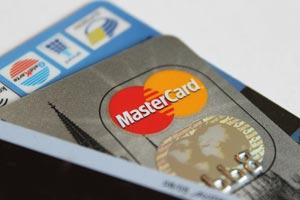 Lost in Payment: Zahlungsweisen im spanischen eCommerce