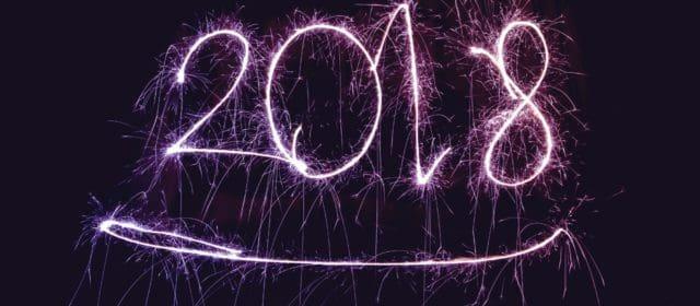 9 gute Vorsätze für 2018: Tipps zu OnSite-Suchmaschinenoptimierung