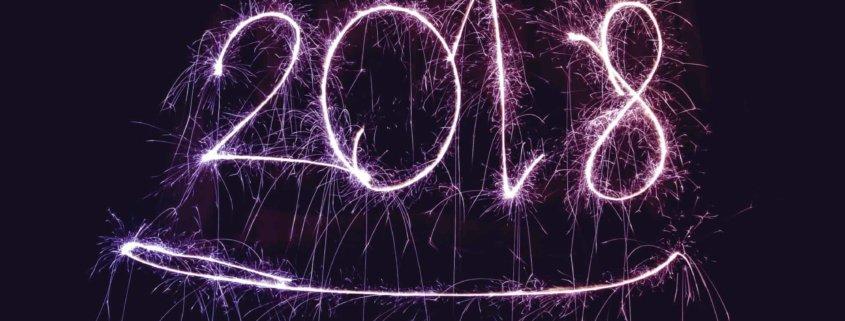 2018 neues jahr neues seo glueck • 9 gute Vorsätze für 2018: Tipps zu OnSite-Suchmaschinenoptimierung