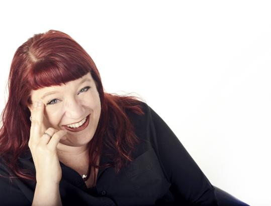 Authentizität im eCommerce: Interview mit Christa Goede