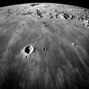 Mare Imbrium Apollo17 • [Gastbeitrag] Warum ich Technik hasse, aber das Internet liebe