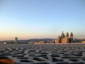 Marseille – la vie est belle!