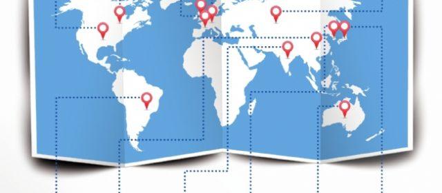Wer kauft wo? Studie zum grenzüberschreitenden eCommerce