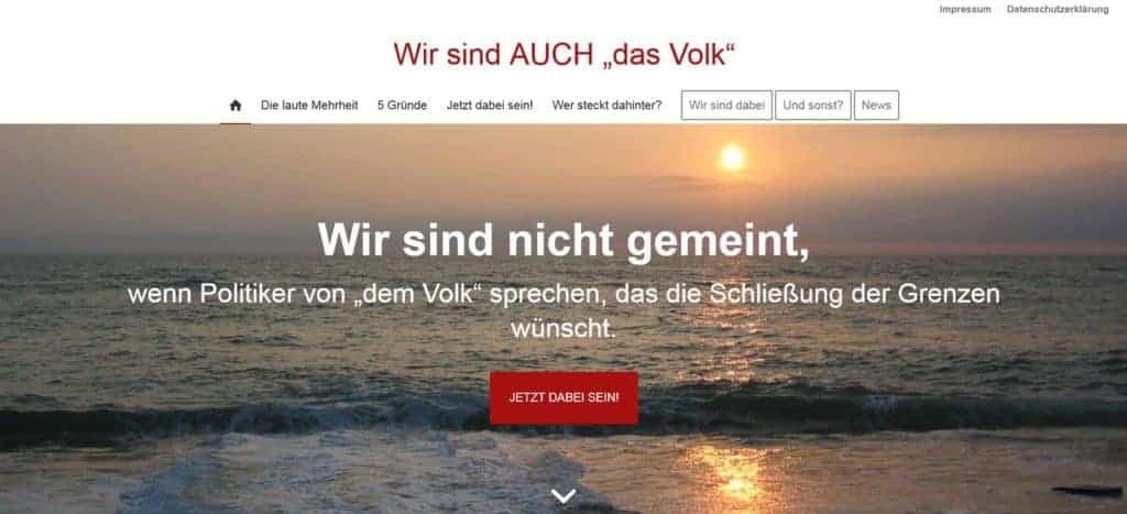 auchdasvolk.de