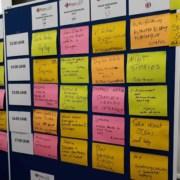 BarCamp Bonn 2018   Sessions Freitag