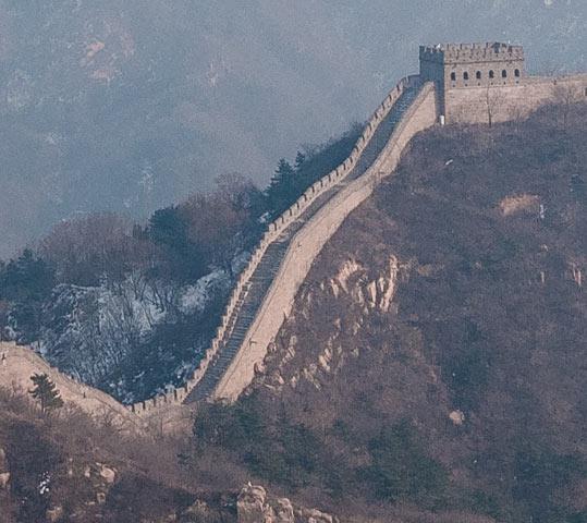 eCommerce-Symbiosen: Chinas Cross-Border-Markt