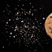 Ein Cookie weniger: Matomo cookiefrei betreiben. | Foto: Mike FlinznerEin Cookie weniger: Matomo cookiefrei betreiben. | Foto: Mike Flinzner
