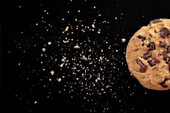 Tracking ohne Cookies: Wie du Matomo cookiefrei nutzen kannst