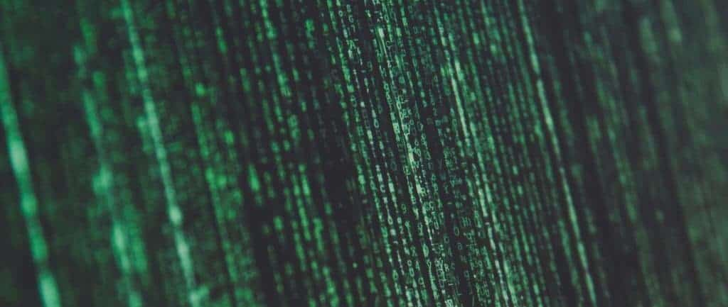 Dash Buttons, Dystopien und Datensilos | Haben wir bald alle eine Standleitung zur Krankenkasse?