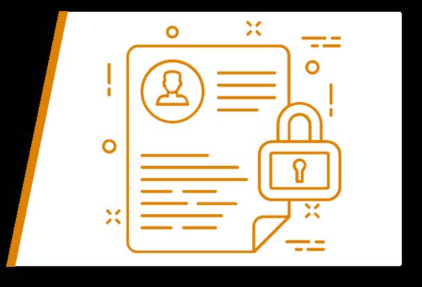 DSGVO in der Praxis. Datenschutz-Anforderungen an die Website