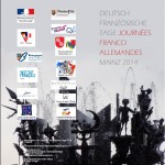 Frankreich: Veranstaltungstipps von Berlin bis Paris