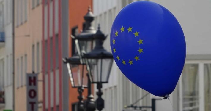 Die DSGVO und ihre Auswirkungen in Deutschland und Europa