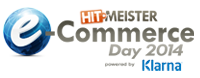 Hitmeister e-Commerce Day 2014