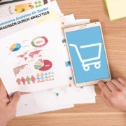 E-Commerce Analytics für Starter: Wachsen durch Analytics