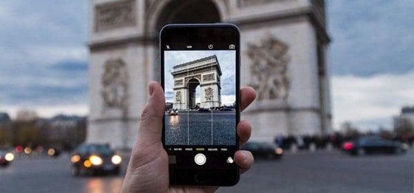 Interviewbeitrag: eCommerce in Frankreich