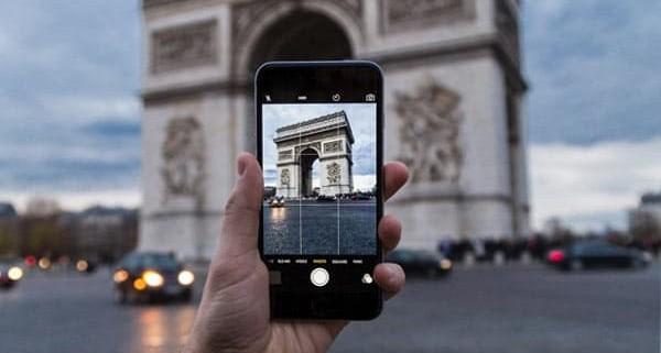 ecommerce frankreich • Interviewbeitrag: eCommerce in Frankreich