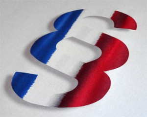 Seminar: eCommerce in Frankreich