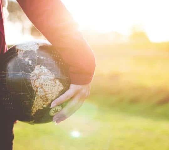 Länder, Sprachen und Strukturen (#internationalSEO – Teil 1)