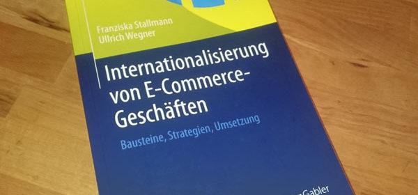 Reingeschaut: Internationalisierung von eCommerce-Geschäften