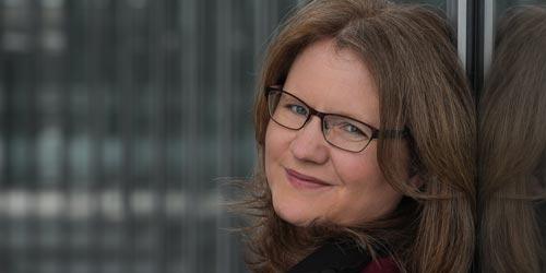 Dr. Katja Flinzner | contentIQ