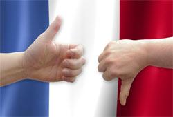 Eine französische Norm zur Bekämpfung gefälschter Kundenbewertungen im Netz