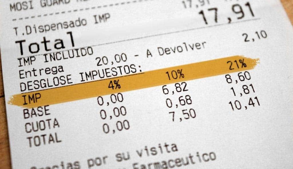 Umsatzsteuer im Ausland: 10 Tipps für den grenzüberschreitenden eCommerce