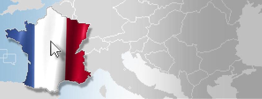 msh blog slider FR 1 • eCommerce in Frankreich