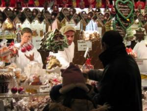 Noch vier Wochen: Europäische eCommerce-Märkte im Weihnachtsendspurt