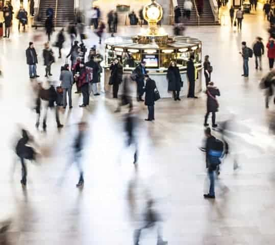 Auf allen Kanälen unterwegs: Multi-Channel für Shopbetreiber