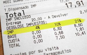 Internationalisierung und Umsatzsteuer: Die 10 wichtigsten Tipps für Shopbetreiber
