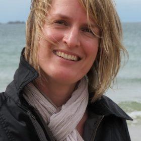 Französische Alltagsprodukte in Deutschland. Interview mit Fanny Servasier.