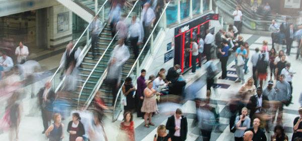 Vor- und Nachteile der Nutzung von Marktplätzen