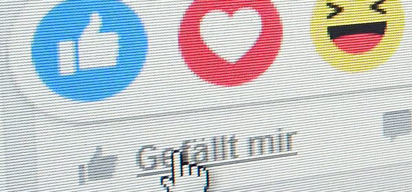 Zuhören: Social Media Monitoring für Shopbetreiber