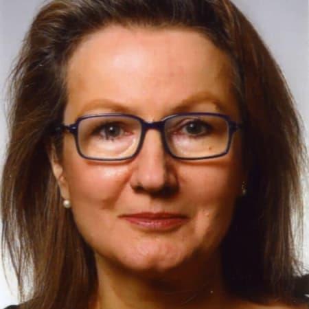 Susanna Künzl