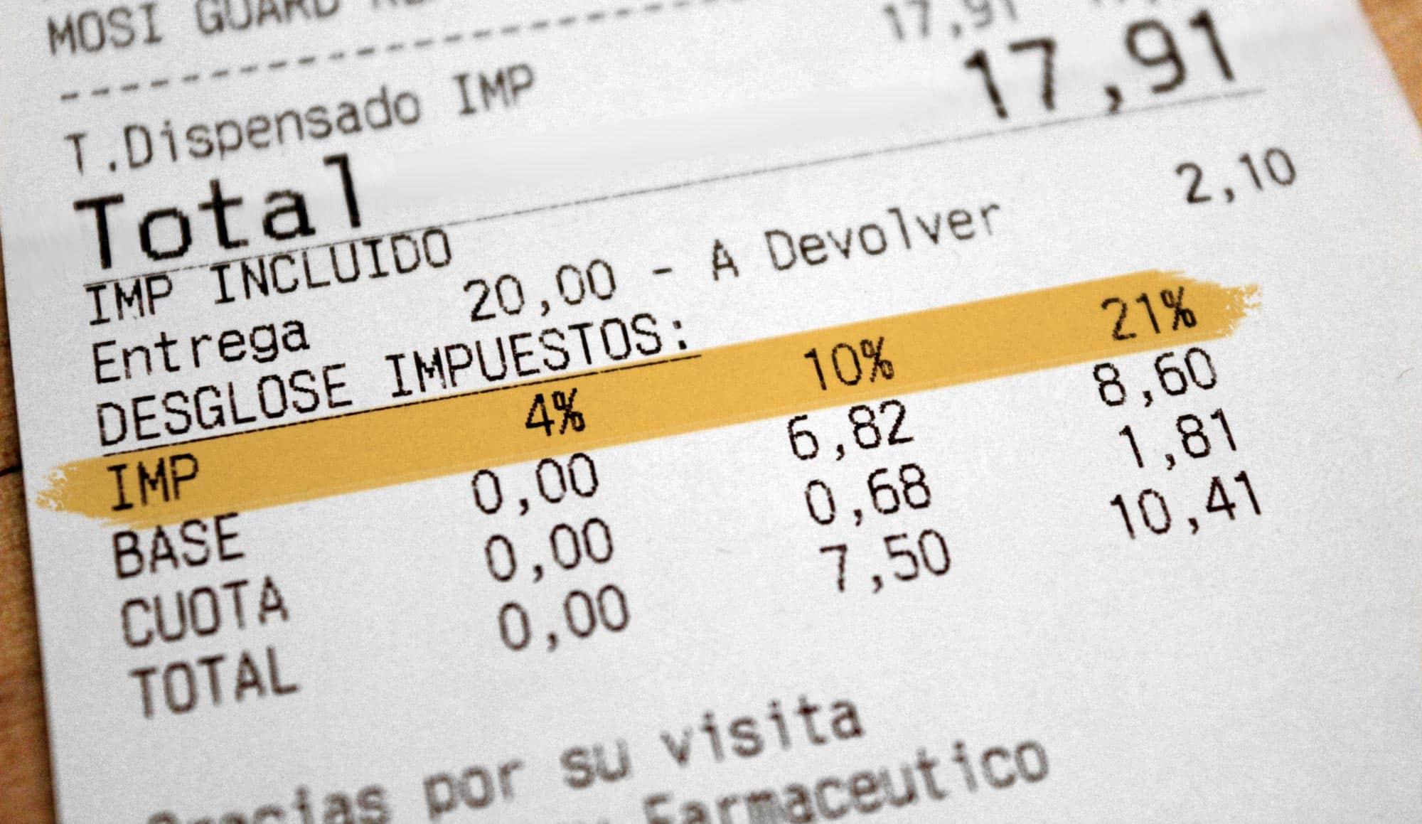 10 Tipps Für Mehr Durchblick Beim Thema Umsatzsteuer Im Ausland