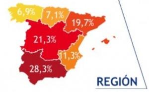 99% der spanischen Online-Shopper sind zufrieden mit ihrem Einkauf