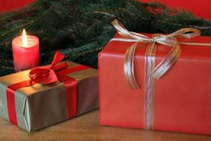Sicher ist sicher: Deutsche Weihnachts-Shopper planen langfristig